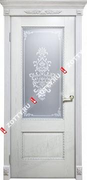 Межкомнатная дверь Александрия 2