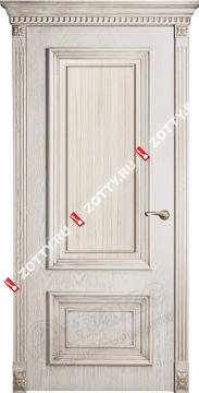 Межкомнатная дверь Мадрид