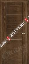 Межкомнатная дверь Парма