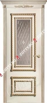 Межкомнатная дверь Прима