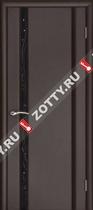 Межкомнатные двери Ульяновские двери ЭКСКЛЮЗИВ 1 Венге