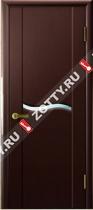 Межкомнатные двери Ульяновские двери Катрин 1 Фортеза