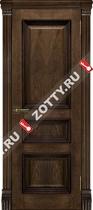 Межкомнатные двери Ульяновские двери БАРСЕЛОНА (Глухая)