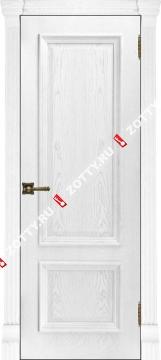 Межкомнатные двери Ульяновские двери КОРСИКА ДГ