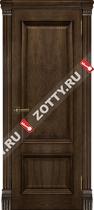 Межкомнатные двери Ульяновские двери Корсика (Глухая)