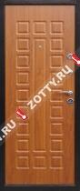 Металлические двери Двери Йошкар ЙОШКАР