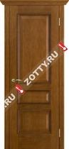 Межкомнатные двери Белорусские двери ВЕНА Дуб