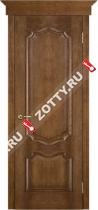 Межкомнатные двери Белорусские двери ПРЕМЬЕРА