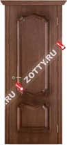 Межкомнатные двери Белорусские двери ПРЕМЬЕРА Дуб патина голд