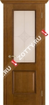 Межкомнатные двери Белорусские двери ШЕРВУД Дуб