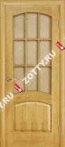 Межкомнатные двери Белорусские двери КАПРИ