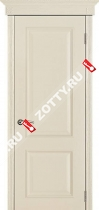 Межкомнатные двери Белорусские двери ВЕРСАЛЬ
