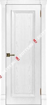 Межкомнатные двери Ульяновские двери ТОСКАНА ДГ