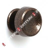 Ручка-кнопка Саратов РК-1