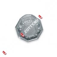 Ручка-кнопка Могилев 08-Ш-001