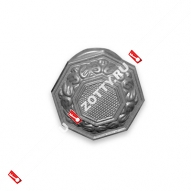 Ручка-кнопка Могилев 08-Ш-001 инд.упак.