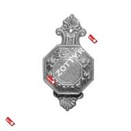 Ручка-кнопка Могилев 08-П-002