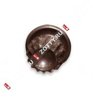 Ручка-кнопка Могилев РД-003