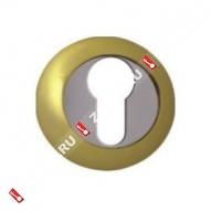 Накладка VANTAGE ETC (Матовое золото)