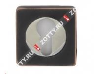 Накладка VANTAGE ET02BL/CP