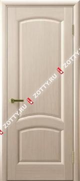 Межкомнатные двери Ульяновские двери ЛАУРА ДГ