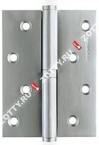 Петля съемная ARMADILLO 613-5 125х75х2.5 SC прав. Box