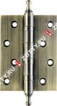 Петля универсальная ARMADILLO 500-A4 100x75x3 AВ Box