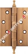 Петля универсальная ARMADILLO 500-A4 100x75x3 WAB Box
