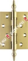 Петля универсальная ARMADILLO 500-B4 100x75x3 SG Box