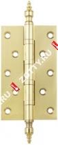 Петля универсальная ARMADILLO 500-B5 125х75х3 GP Box
