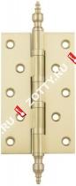 Петля универсальная ARMADILLO 500-B5 125х75х3 SG Box