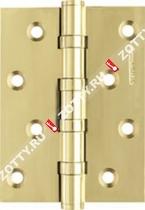 Петля универсальная ARMADILLO 500-C4 100x75x3 GP Box (Золото)