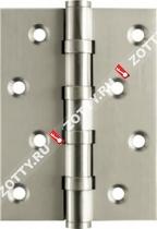 Петля универсальная ARMADILLO 500-C4 100x75x3 SN Box