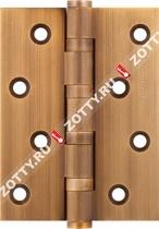 Петля универсальная ARMADILLO 500-C4 100x75x3 WAB Box