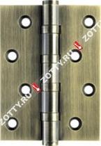 Петля универсальная ARMADILLO 500-C5 125х75х3 AB Box