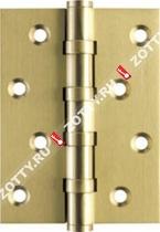 Петля универсальная ARMADILLO 500-C5 125х75х3 SG Box