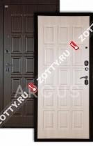 Сейф-дверь Аргус «ДА-41»