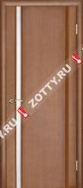 Межкомнатные двери Ульяновские двери ТЕХНО 1 Анегри