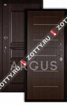 Сейф-дверь Аргус «ДА-42»