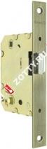 Защелка врезная ARMADILLO LH 720-50 WAB BOX на 70мм /прям/