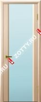 Межкомнатные двери Ульяновские двери ТЕХНО 2