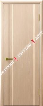 Межкомнатные двери Ульяновские двери ТЕХНО ДГ