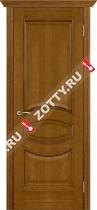 Межкомнатные двери Белорусские двери НИЦЦА Дуб