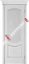 Межкомнатные двери Белорусские двери ЛИРА