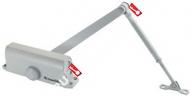 Доводчик дверной морозостойкий ARMADILLO LY2 65 кг
