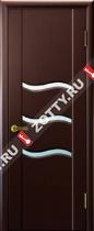 Межкомнатные двери Ульяновские двери Катрин 2 Фортеза