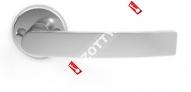 Ручка для финских дверей Vantage 16/006 SC