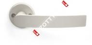 Ручка для финских дверей Vantage 16/006 W