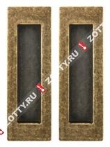 Ручка для раздвижных дверей SH010 URB OB-13