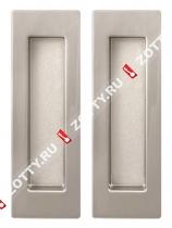 Ручка для раздвижных дверей SH010 URB SN-3
